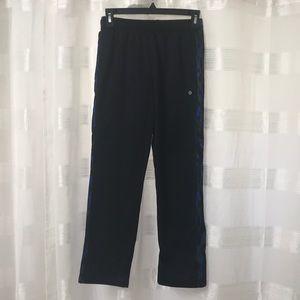 Boy's joggers/sweatpants
